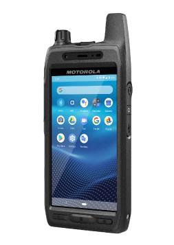 News-Motorola-Solutions-Evolve-LTE-Handheld