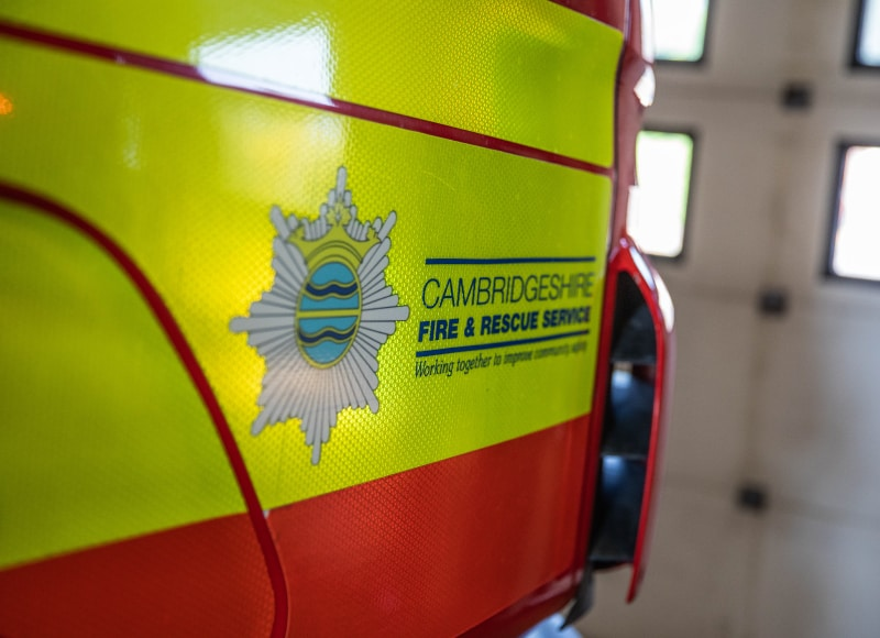 Press-Release---Radiocoms-awarded-contract-for-Cambridgeshire-Fire-and-Rescue-Service-incident-fireground-communications-upgrade-feb-2021
