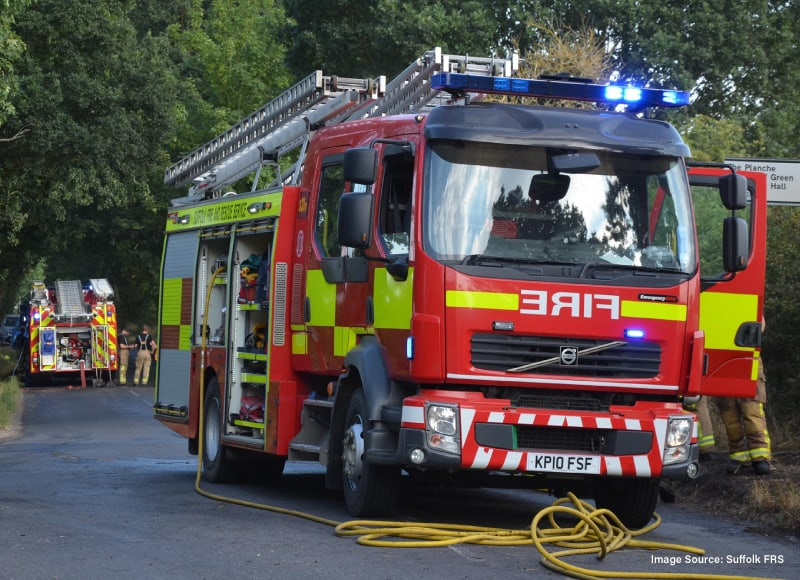 Press-Release---Radiocoms-selected-to-modernise-Suffolk-Fire-and-Rescue-Service-radio-communication-systems