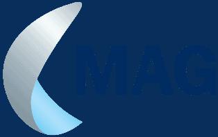 mag_logo_transparent.5773e645d4d95