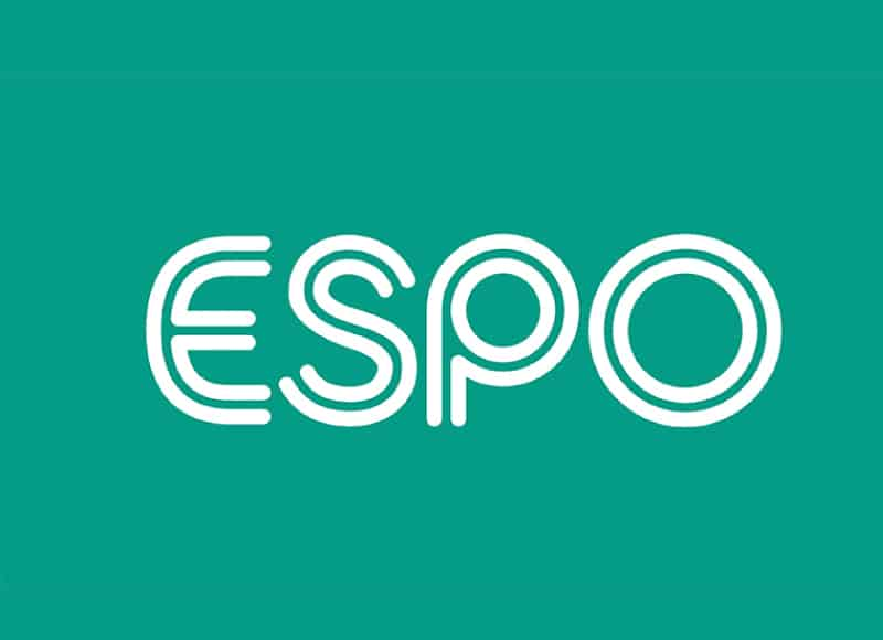 Press Release - Radiocoms appointed to ESPO public sector procurement framework