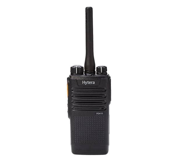 Hytera PD415 Two Way Radio