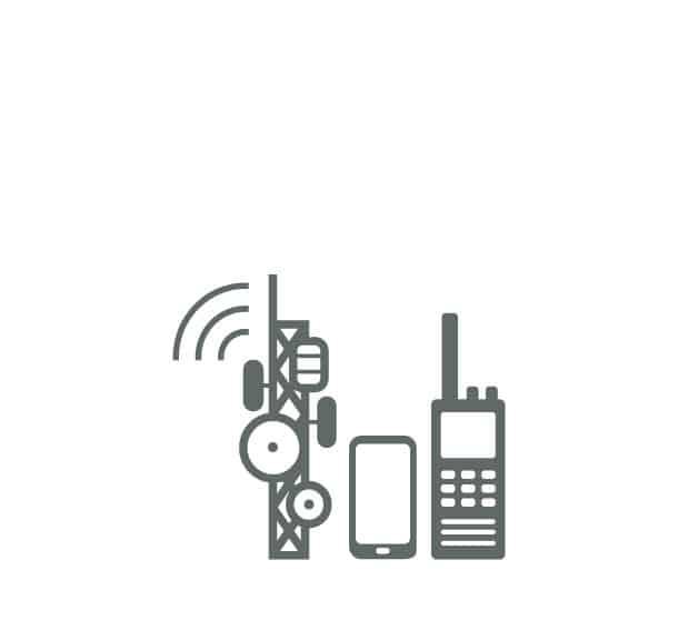 POC-Push-to-talk-over-cellular-broadband-ptt