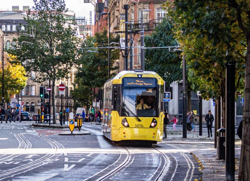 Press-Release---Radiocoms-secures-contract-to-support-the-largest-light-rail-network-in-the-UK