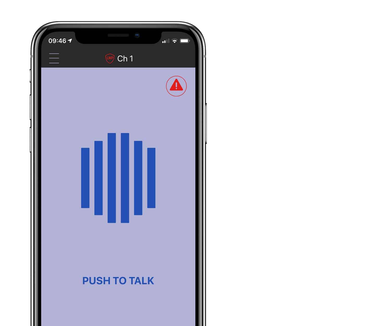 BBPTT.POC.Cloud flex mobile application - PTT Button.png