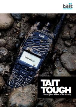 TAIT-Tough-PDF-Thumb