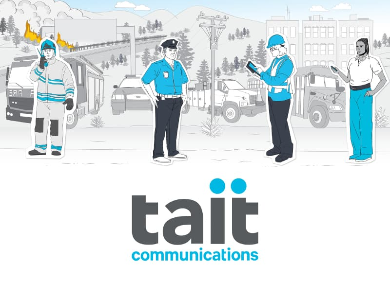 Ten-ways-unified-critical-communication-can-benefit-your-organisation-by-TAIT-Communications