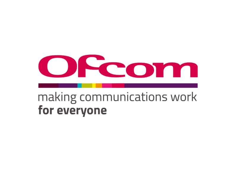 How-to-comply-with-OFCOMs-new-EMF-rules