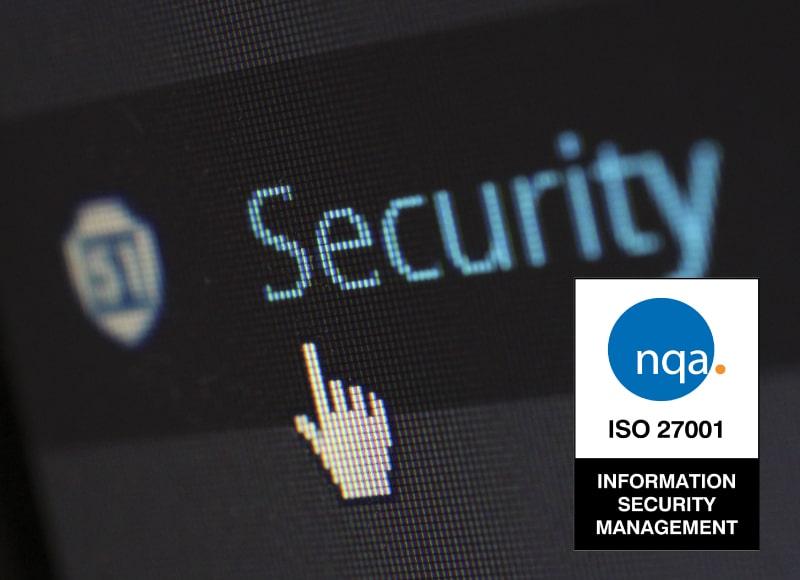 Radiocoms-achieves-ISO-27001-international-data-security-certification--pexels-pixabay-60504-news
