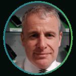 Steve-Rosewell,-Hytera-Communications-Europe