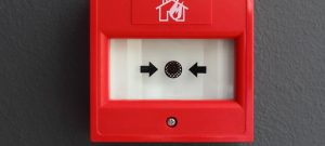 Technology-Focus---Creating-a-fire-alarm-solution-with-your-two-way-radio-system
